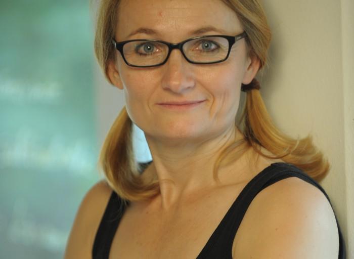 Olga Torno
