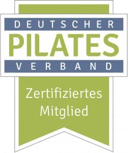 cert-pilates