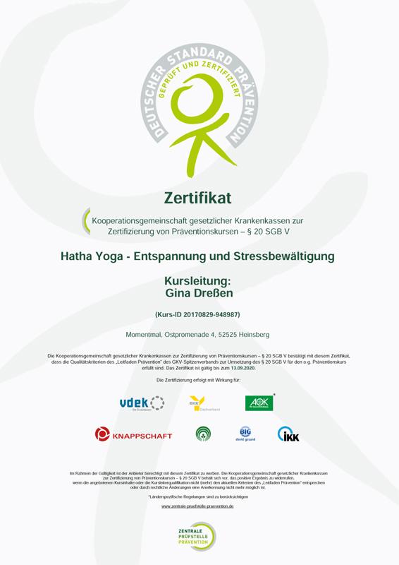 zertifikat-yoga-17